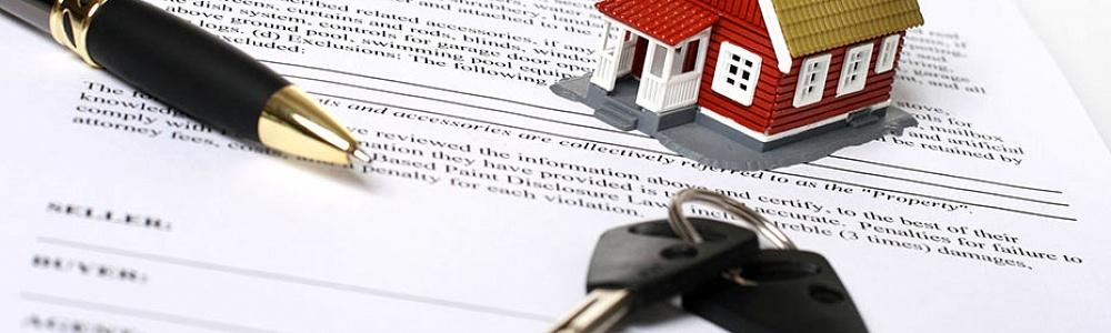 Налоговая декларация автомобиль